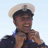Luís Cabrita
